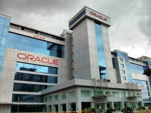 how-to-get-an-internship-at-oracle