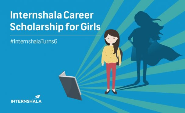 internshala-career-scholarship-for-girls-2017