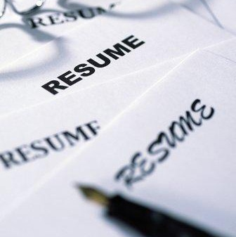 Affordable Essay Writing Service - YouTube resume writing help ...