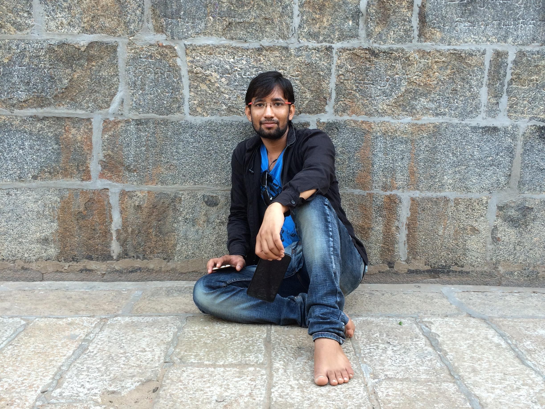 Internshala Student Partner - A Chapter of My Life