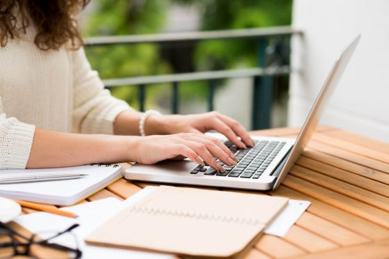 Boost your chance of getting that content writing internship
