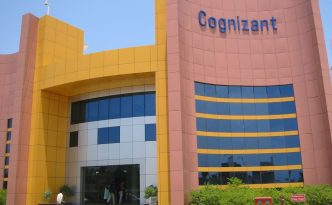 How to get an internship in Cognizant
