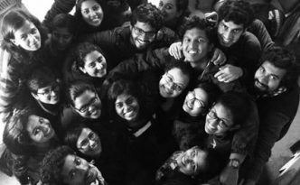 India Fellow Program - Become a Socially Conscious Leader