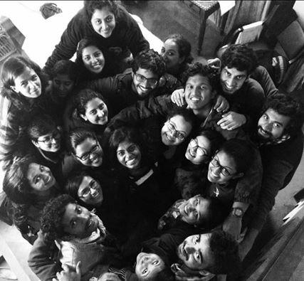 India Fellow Program - Become a Socially Conscious Leader