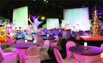 ABC of building a career in Event Management