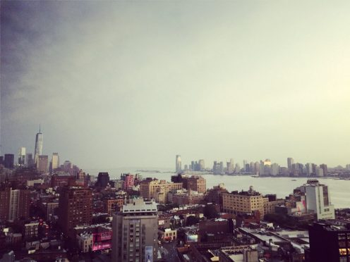 From Zomato to Google, New York - I did internships across the world. Here's how I built a career as an UIUX designer. 7