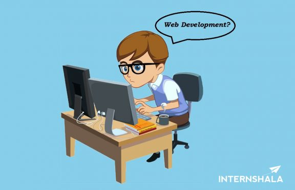 How-to-become-a-web-developer