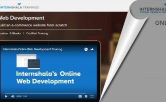 Internshala-Trainings-featured