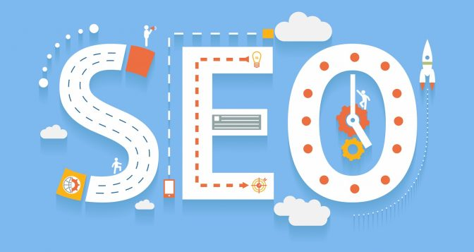 Basics of Search Engine Optimization that every digital marketing intern should know