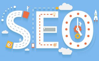 Learn the basics of Search Engine Optimization