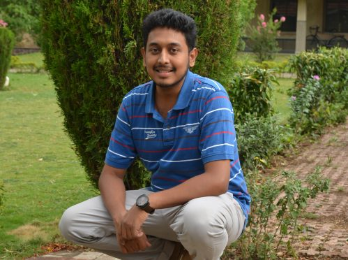 I-was-confused-after-engineering.-Heres-how-I-interned-at-IIM-Bangalore-and-turned-around-my-career.-