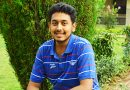 I was confused after engineering. Here's how I interned at IIM Bangalore and turned around my career.