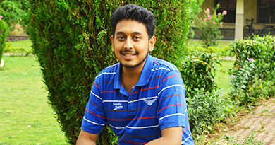 I-was-confused-after-engineering.-Heres-how-I-interned-at-IIM-Bangalore-and-turned-around-my-career.-new-featured