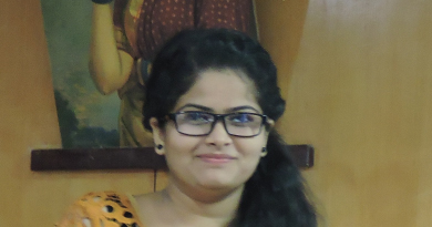 A-feeling-beyond-words-Bhartis-journey-as-a-teacher-featured