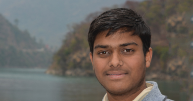 Internship-at-IIT-Bombay_How-an-online-training-came-to-my-rescue-featured