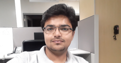 Internship-at-Intel-Anujs-exploits-in-core-electronics