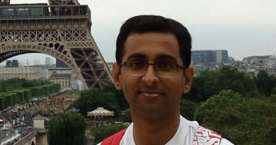 Quantum-optics-internship-in-Paris-My-own-big-bang-theory-featured