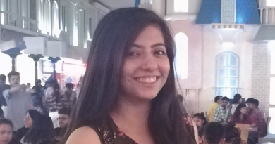A-learning-packed-journey-at-Linenwalas-How-Sushmita-made-the-most-of-her-internship