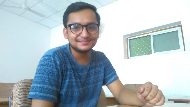 From-Banaras-to-Delhi-My-internship-at-Hindustan-Times