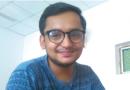 From Banaras to Delhi – My internship at Hindustan Times