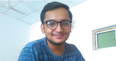 From-Banaras-to-Delhi-My-internship-at-Hindustan-Times-featured