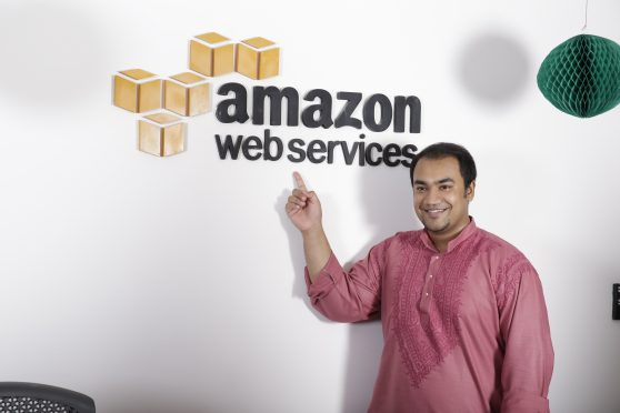 How-to-get-an-internship-at-Amazon-Web-Services-from-someone-who-did