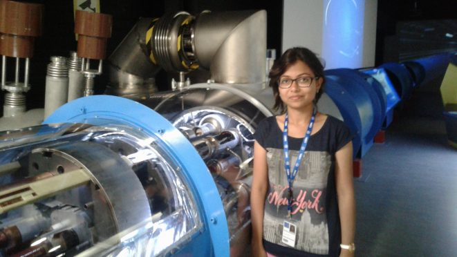 Internship-at-CERN-in-Switzerland-My-transition-between-an-entrepreneur-and-a-researcher-