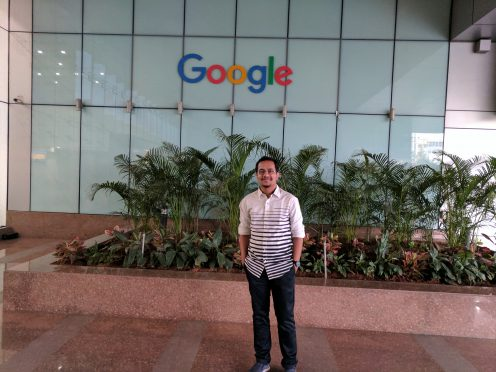 Internship-at-Google-A-peek-into-worlds-best-workplace