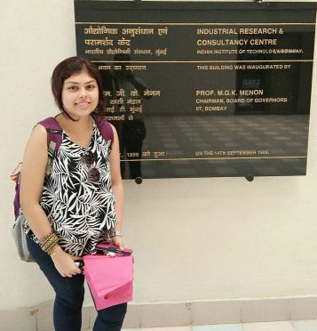 Internship-at-IIT-Bombay-The-coming-of-age-phase-of-my-research-life