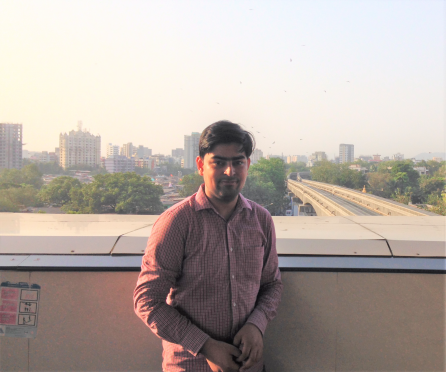 Internship-at-Reliance-My-Journey-from-Allahabad-to-Aamchi-Mumbai
