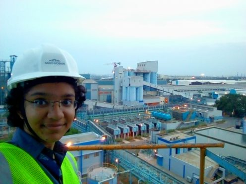 Internship-at-Saint-Gobain-My-entry-ticket-to-mechanical-industry