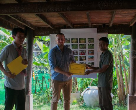 Internship-at-TGF-Cambodia-My-venture-into-community-development