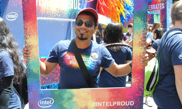 Internship-in-Intel-California-When-curiosity-leads-to-magic