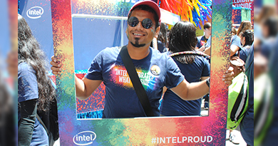 Internship-in-Intel-California-When-curiosity-leads-to-magic-featured