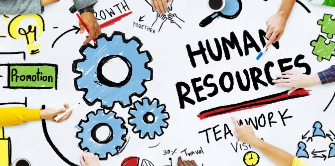 Building-a-career-in-Human-Resources-All-you-need-to-know