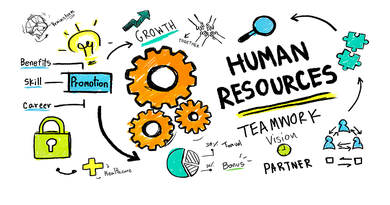 Building-a-career-in-Human-Resources-All-you-need-to-know-featured