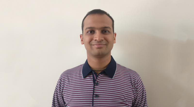 How-we-hire-interns-at-IIT-Bombay-for-Prof.-Ganesh-Ramakrishnan-2