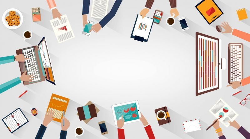 The-art-of-successfully-managing-a-virtual-internship-program-featured