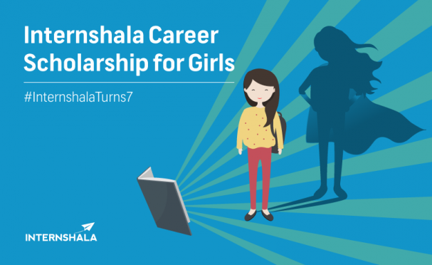 Internshala-Career-Scholarship-for-Girls-2018