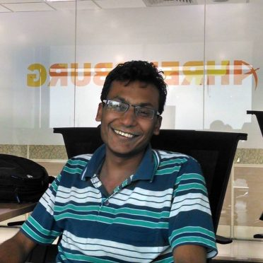 Internship-at-Flipkart-A-stepping-stone-to-my-career-1