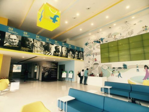 Internship-at-Flipkart-A-stepping-stone-to-my-career-2