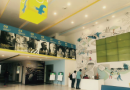 Internship at Flipkart – A stepping stone to my career