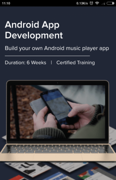 Android-app-development-Java-vs-Kotlin1