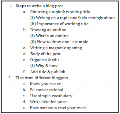 How-to-become-a-blogger-Writing-your-first-blog-post-1