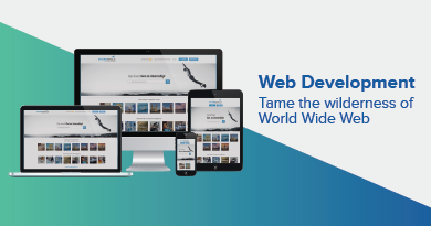 Web-Development-Tame-the-wilderness-of-World-Wide-Web-featured