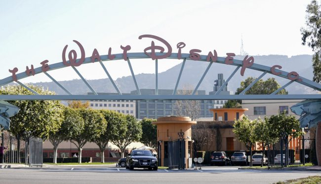 How-to-get-an-internship-at-Disney1
