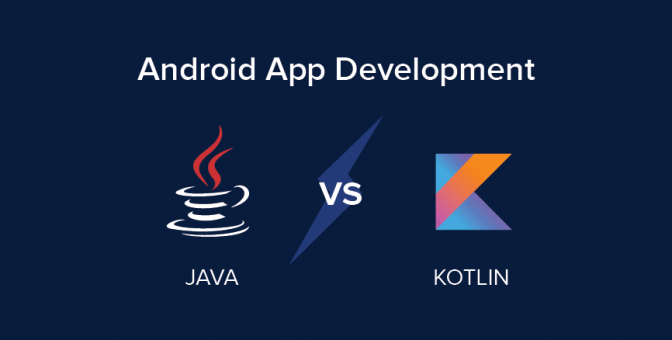 Java-Vs-Kotlin-What-should-you-learn-for-Android-development