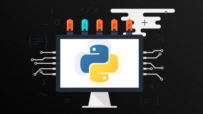 Learn-Python-programming-A-Z-guide-for-beginners-Main