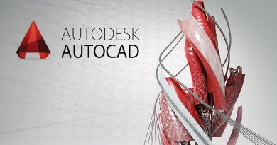 Learn AutoCAD Design: Unleash the artist within you