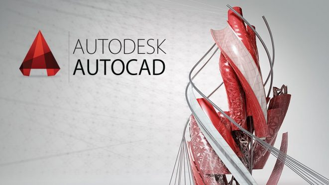 Unleash-the-artist-within-you-with-autocad1